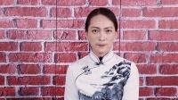 花絮: 心心妙揭维多利亚公园厕所事件
