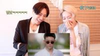 【韩国东东看】结爱·千岁大人的初恋, 这脑洞不能被剧名低估