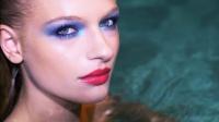 Dior迪奥二零一八年夏季妆容