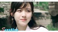 孙艺珍笑眼杀 超甜混剪~sunshine girl~