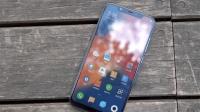 小米8体验: 骁龙845MIUI10加持的iPhone X? 这个价位最值得入手的旗舰?