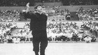 李小龙当年震惊当时武术界的一场演武