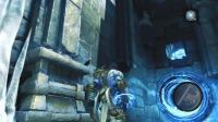 《AVINGE解说》暗黑血统2启示录难度扩展内容 尖顶