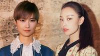 李宇春倪妮秀场偶遇 这样的她们更钟情谁?