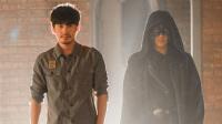《镇魂》双男主合唱推广曲《时间飞行》MV首发在即