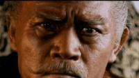 巫蛊之祸 汉武帝晚年为什么要毒杀自己的妻儿?