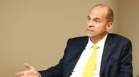 MSCI主席: A股数量未来将占新兴市场指数一半左右