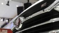 15万级SUV价值标杆 全新一代唐(燃油)爆款抢订中