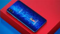 VIVO NEX手机公布 6月12日上海举办发布会
