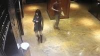 男化妆师扮少女 酒吧邂逅单身男药晕后窃财