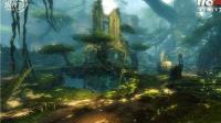 【逍遥小枫】森林探秘, 寻找神秘藤蔓与钻石!   末日审判(Judgment)#18