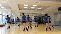 美拍视频: 芳华 沂蒙颂#舞蹈#