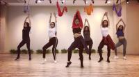 最近很火的舞简单易学#舞蹈#