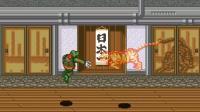 【小握解说】《FC忍者神龟: 红白盛典》第2期: 武道馆的全新氛围