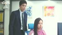 [MV] 姜敏京, Kisum_《Suits金装律师》OST4- 雨天的街道, 你和我