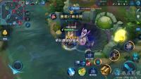 王者荣耀350: 刘备是个不错的英雄可以我不会玩