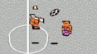 【小握解说】《FC热血高校足球》第3期: 回回高出球门的必杀球