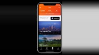 「科技三分钟」WWDC 2018 汇总, Dark Mode 是惊喜;微软收购 Github