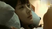 李小璐跟贾乃亮道歉, 谁知他假装睡着了, 只记得小璐的恶!