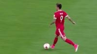 《世界杯当家球星分析》—俄罗斯: 综合实力达到80分, 两届足球先生! #玩转世界杯#