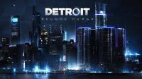 底特律是怎样探讨何以为人的? ORNX 底特律 成为人类, 游戏测评ps4游戏评测