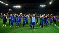 首次进世界杯的小国: 33万人就有2万职业球员