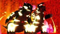 我的世界《神奇宝贝世代冒险》32 原始固拉多正式回归! 超梦X外放对战MEGA 爆笑精灵宝可梦