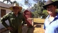 《游课》第二季 第六期 探秘雪茄种植园 体验古巴乡村生活 古巴