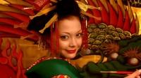 3分钟解说《恶女花魁》, 一部让你了解最具日本风俗行业的电影