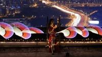 《零基础大师班 第二季》: 索尼A7M3  光系魔法