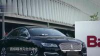 前英特尔首席工程师吴甘沙: 无人驾驶商业化
