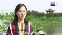 """为国争鲜! 中国10万小龙虾""""出征""""世界杯, 网友: 活得不如小龙虾"""