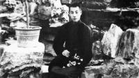 他是中国最传奇的富二代, 半个故宫都是他捐的