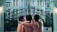 《十八岁给我一个姑娘》首曝片花 郭麒麟诠释躁动青春
