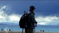 开车去西藏自驾游第159集: 从拉萨、那曲南北两个方向去纳木措的旅行攻略