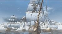 《刺客信条: 叛变》番外编01: 传奇战舰