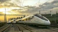 日本拿下孟加拉国首条铁路巨资订单!