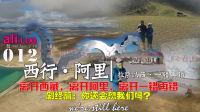 西行阿里12剧终篇:一天四错离开西藏离开阿里,我们的故事还在继续[爱@侣途]