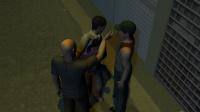 四川一班主任被家长带人殴打 打人者含副局长