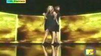 Beyonce 美女MV