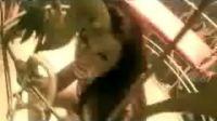 林赛罗韩Lindsay Lohan歌曲 Rumour