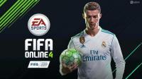 【陌风解说】FIFA Online4试玩, 6比0巴塞罗那获胜(力顶亚当熊老白专业解说gyw预言解说)