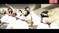 7公主牛奶歌纯舞版