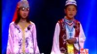 青海民歌名曲白牡丹令