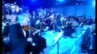 02 雅尼 Adagio in C minor