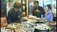 上海豫园美食