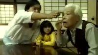 梨沙子(湘南瓦屋根物語3)