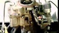 化油器 汽车维修