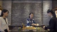 企业文化系列之《金沙湾》宣传片