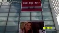 07慕尼黑HiEnd音响展  独家高清视频 预告片